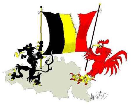 fot. źródło: http://belgianchocolates.wordpress.com