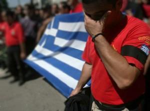grecja_kryzys-300x222