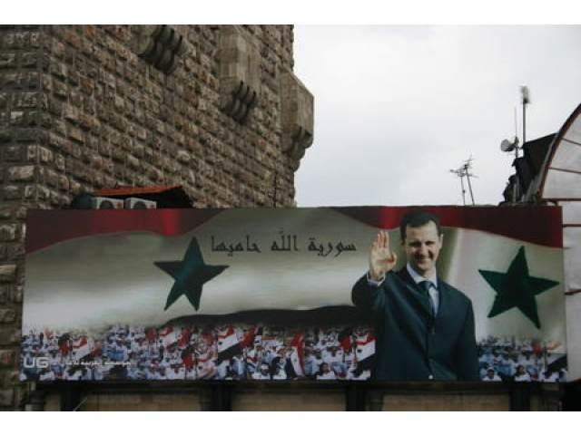 Syria.BasharAlAssad.02