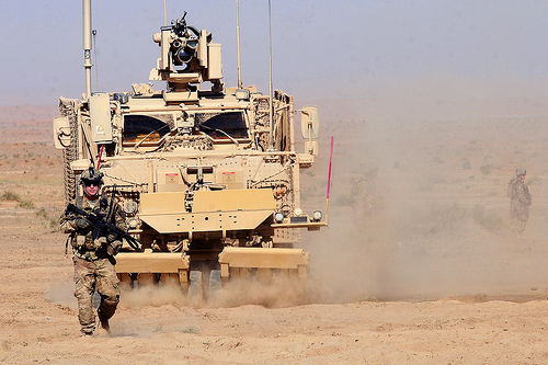 us army cc