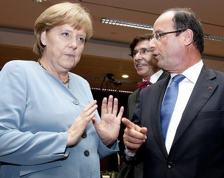 European Council CC