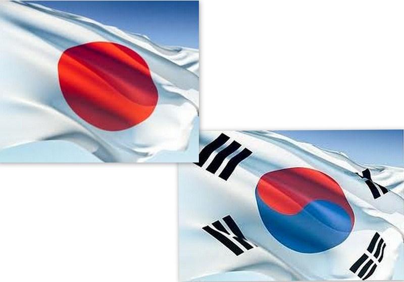 flagi, licencja CC