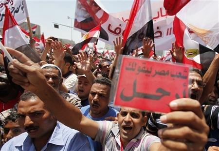 2013-06-30T124715Z_1_CBRE95T0ZIW00_RTROPTP_2_EGYPT-PROTESTS