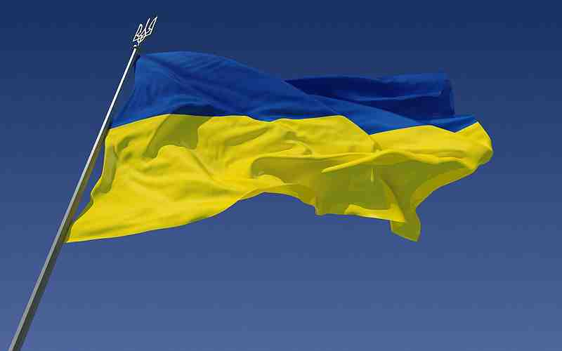 800px-Flag_of_Ukraine1
