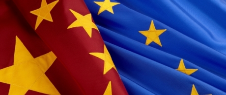 china_eu_flag_sl-1363353991