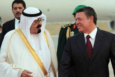 Abdullah&Abdullah
